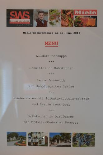 Click to enlarge image Kochworkshop_Miele_Mai_2018_06.JPG